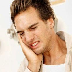 दांत दर्द के लिए घरेलू उपचार